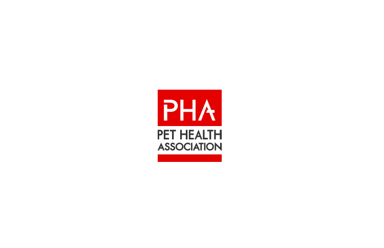 Pet Health Association